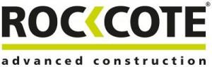 Rockcote-Logo