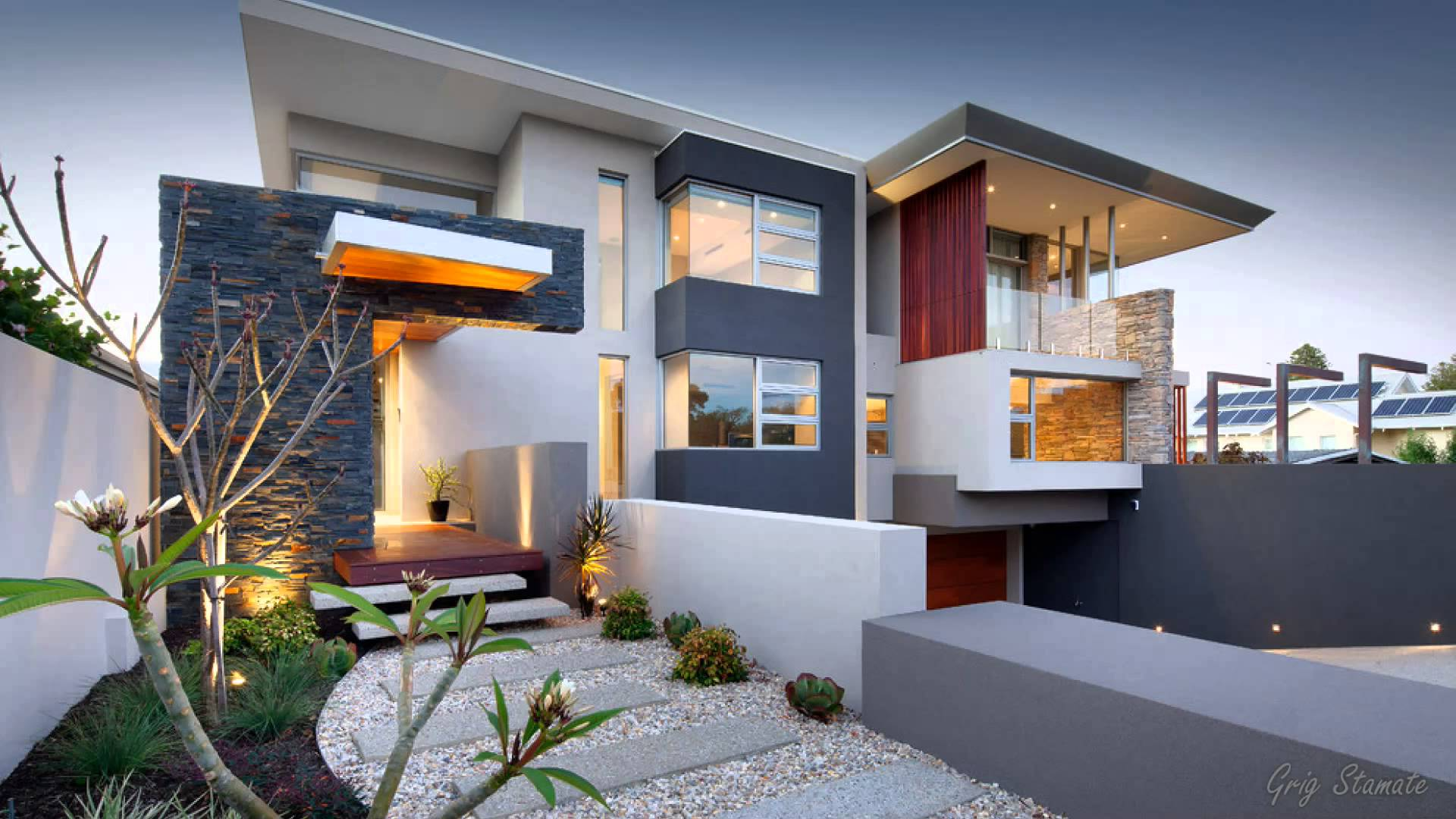 Solid render plastering and Painting Gold Coast